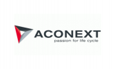 Aconext