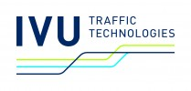 IVU Technik Traffic