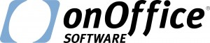 OnOffice Software