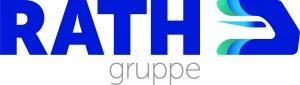 RATH Gruppe ÖPNV