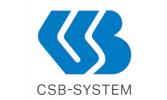 CSB System