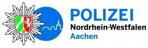 Polizei Aachen