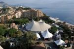 Events Monaco