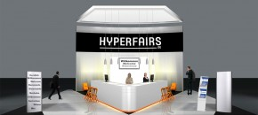 Hyperfairs